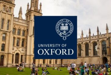Study English Language Courses at Oxford University: (DeadlineOngoing)