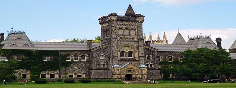 Free Online Course on Behavioural Economics at University of Toronto: (Deadline Ongoing)