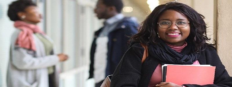 Mastercard Foundation Scholars Program 2020/2021 at the University of Cape Town (Fully-funded): (Deadline 30 September 2020)