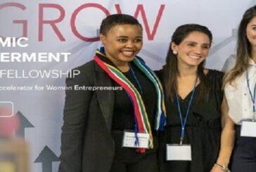 Vital Voices (VV) GROW Fellowship 2021 Global Accelerator Program for Female Entrepreneurs (Scholarships Available): (Deadline 15 December 2020)