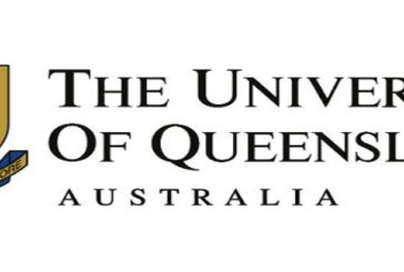 Free IELTS Academic Test Preparation in Australia: (Deadline Ongoing)