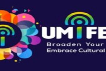 UM International Festival (iFest) 2020 for Overseas Students ($2,400 total prize): (Deadline 5 October  2020)