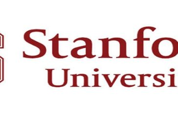 AI in Healthcare Specialization (Free Online Course at Stanford University): (DeadlineOngoing)