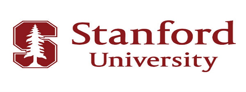 AI in Healthcare Specialization (Free Online Course at Stanford University): (Deadline	Ongoing)