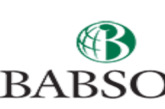 Professional Certificate in Entrepreneurial Mindset and Leadership from Babson: (Deadline Ongoing)