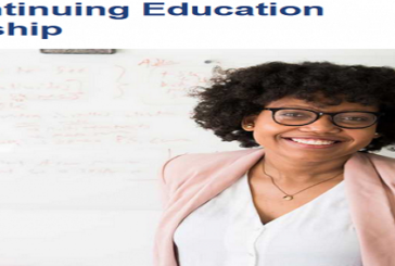 The Engineering for Development (E4D) Continuing Education Scholarship Programme 2021/2022 for study at ETH Zurich, Switzerland (Fully Funded): (Deadline 30 November 2020)