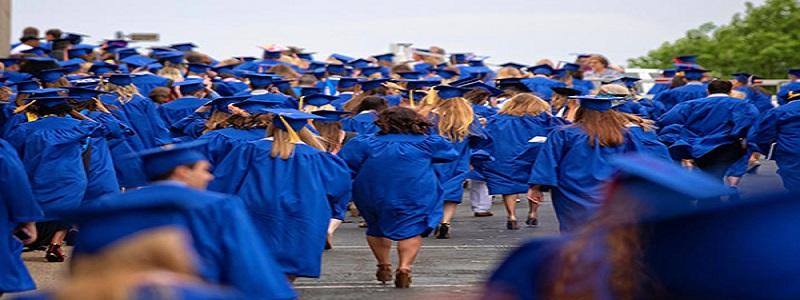 Hakuho Japan Scholarships For International Students 2021- Fully Funded: (Deadline30 October 2020)