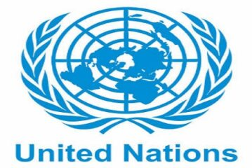 Fully Funded Volunteering Opportunities at United Nations 2020: (Deadline Ongoing)
