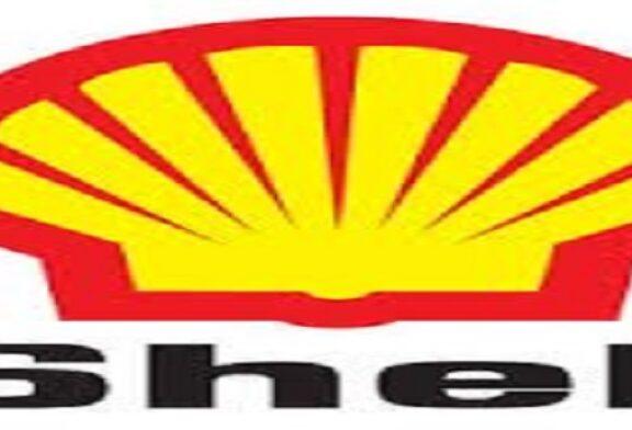 The Shell 2021 Postgraduate Research Internship for University students: (Deadline 22 September 2020)
