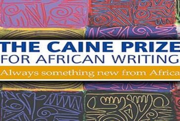The AKO Caine Prize 2021 for African Writing (£10,000 Cash Prize & Funded Workshop in London): (Deadline 31 January 2021)