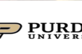 Master's Degree in Civil Engineering from Purdue University: (Deadline Ongoing)
