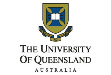 The Science of Everyday Thinking (Free Online Course at University of Queensland): (Deadline Ongoing)