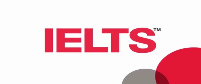 Increase your IELTS Speaking score: (Deadline Ongoing)