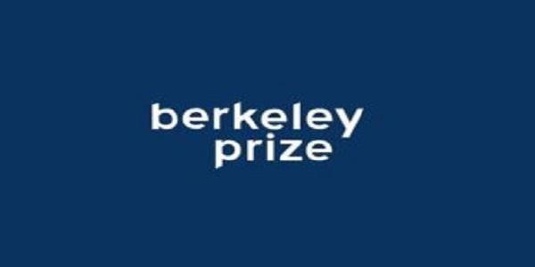 Berkeley Undergraduate Prize for Architectural Design Excellence Essay Competition 2021 (prize of $35,000 USD): (Deadline 1 November 2020)