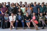 Mastercard Foundation – Arizona State University Masters scholarships for Africans: (Deadline 19 October 2020)