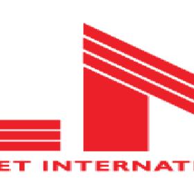 LifeNet International