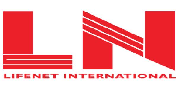 Digital Enablement Strategist at LifeNet International: (Deadline 31 October 2020)