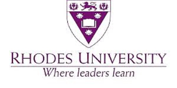 Andrew W. Mellon Foundation Masters & Doctoral Scholarships 2020/2021 at Rhodes University in South Africa: (Deadline 31 October 2020)