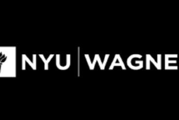 Lisa Ellen Goldberg Fellowship 2021 at New York University (NYU) Wagner: (Deadline 30 November 2020)