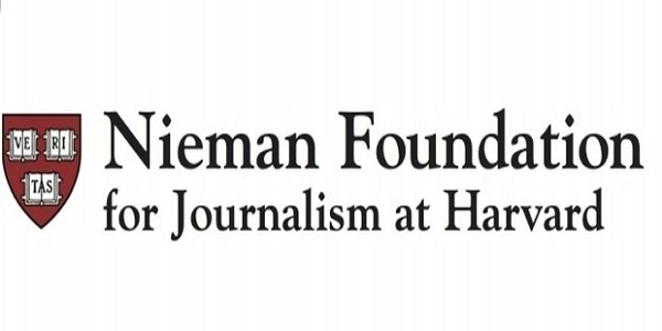 Nieman-Berkman Klein Fellowship in Journalism Innovation 2021 for study at Harvard University ($USD $75,000 Stipend): (Deadline 1 December 2020)