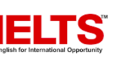 Increase Your IELTS Score : Free Online Course from Macquarie University: (Deadline	Ongoing)