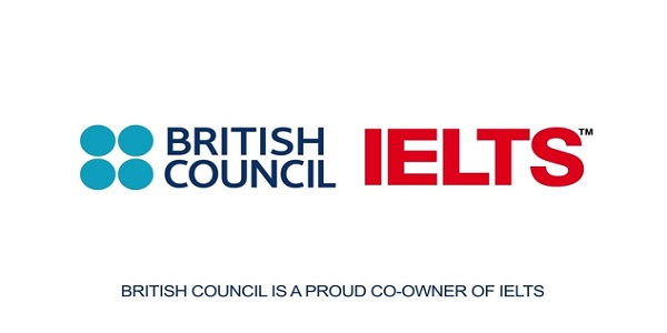 Free IELTS Classes from British Council UK: (Deadline Ongoing)