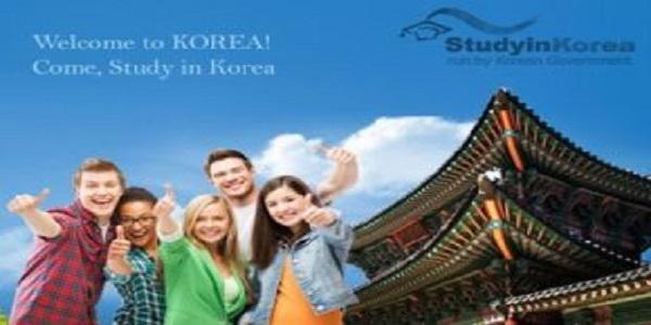 Global Korea Scholarship 2021 for International Students to pursue Undergraduate Degrees in Korea: (Deadline September , October 2020)