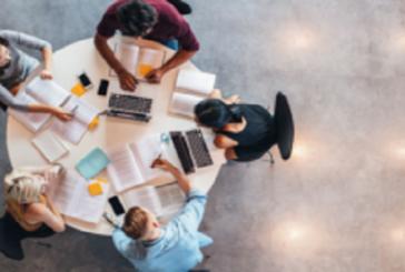 IBM Masters Fellowship Award Program 2020 for Students in the U.S. ($10,000 award): (Deadline 23 October 2020)