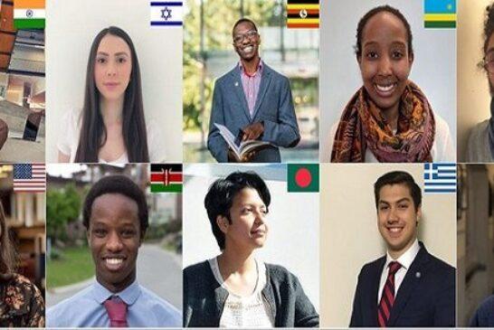 University of British Columbia International Leader of Tomorrow Award Scholarships 2021 for study in Canada (Funded): (Deadline 1 November 2020)
