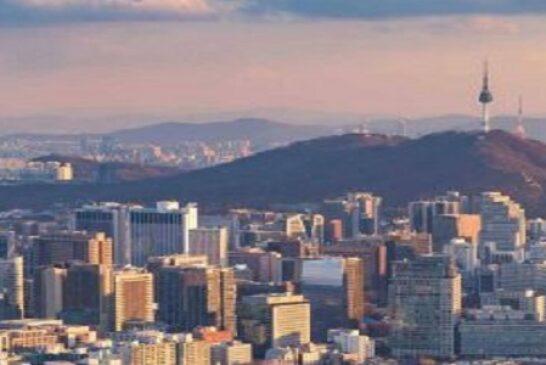 2021 Korean Government Scholarship Program for Undergraduate Degree ( Rwanda): (Deadline 25 September 2020)
