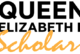 The Canadian Queen Elizabeth II Diamond Jubilee Scholarships Program (QES) 2020 for West African Scholars: (Deadline 26 October 2020)
