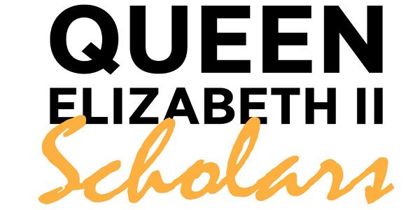 The Canadian Queen Elizabeth II Diamond Jubilee Scholarships Program (QES) 2020 for West African Scholars: (Deadline 26 October 2020)