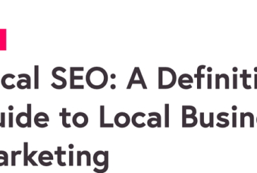 Free Online Course on Search Engine Optimisation (SEO): (Deadline Ongoing)