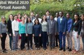 Fully Funded International Climate Protection Fellowship 2021: (Deadline 1 March 2021)