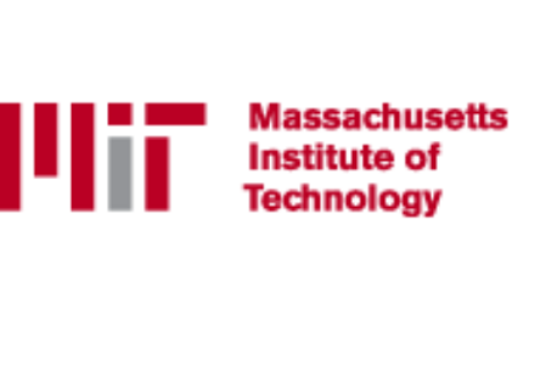 Free Online Courses on Global Poverty at MIT: (Deadline Ongoing)