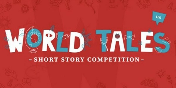 """UNESCO/Idries Shah Foundation """"World Tales"""" Short Story Competition 2020: (Deadline15 October 2020)"""