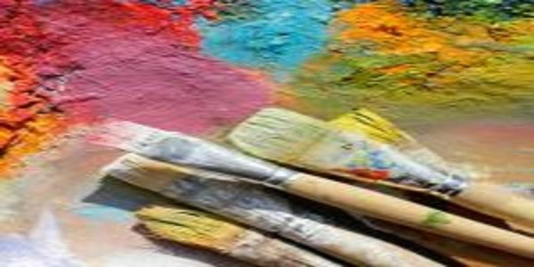 Pilot Online Creative Writing Workshop: (Deadline 6 September 2020)