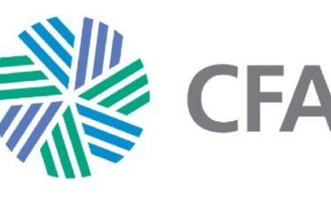 CFA Institute Women's Scholarship 2020: (Deadline Ongoing)