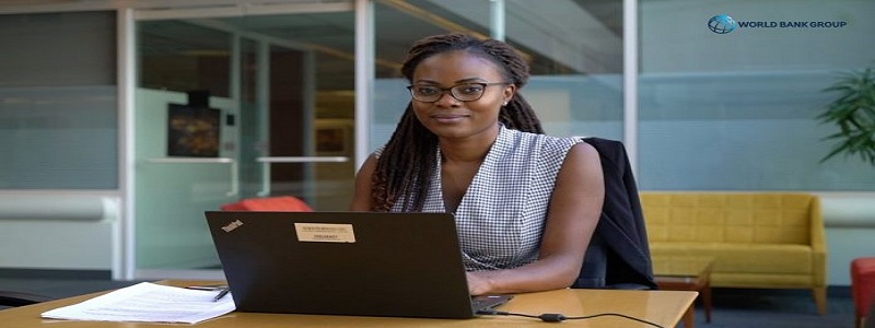IFC/MIGA/World Bank Group's Young Professionals Program (YPP) 2020/2021 (Technical & Managerial roles at the World Bank Group): (Deadline 21 September 2020)