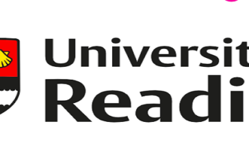A Beginner's Guide to Writing in English for University Study: (Deadline Ongoing)