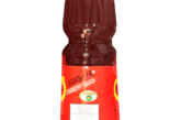 Agashya Strawberry 1 L Price: 5000 Rwf/pc Free Delivery