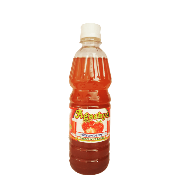Agashya 500 ml Passion, Strawberry, Pineapple Price: 500 Rwf/pc Delivery Fees: 1000 Rwf
