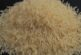 Basmati Rice Price: 2200 Rwf/Kg Delivery Fees: 1000 Rwf