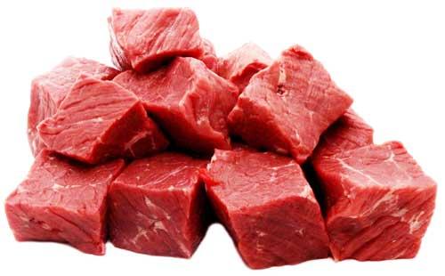 Beef Roast/Iroti Price: 4500 Rwf/Kg Delivery Fees: 1000Rwf