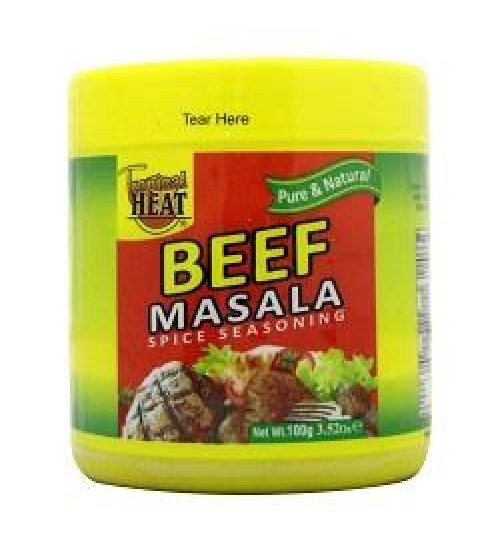 Beef Masala Price: 1700 Rwf Delivery Fees: 1000 Rwf
