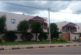 Cyamunara y'inzu yo guturamo, annexes n'amazu y'ubucuruzi bya Bwana Rwivunabigwi Didier na Madame MUKANEZA Ngamije Ester biri mu kibanza gifite UPI 1/01/07/01/420 giherereye Nyarugenge/Nyakabanda: (06 October 2020 )
