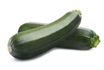 Courgette/ Zucchini Price: 1500 Rwf/ 1 pc Delivery Fees: 1000 Rwf