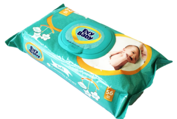 Evy Baby Soft Price : 2000Rwf Delivery Fees: 1000 Rwf