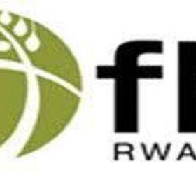 FH Association Rwanda
