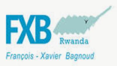 Tender for supplying Personal Protective Equipment (Face masks and soap and hand sanitizer to FXB Rwanda/ Sugira Muryango Program: Deadline: 11 September 2020